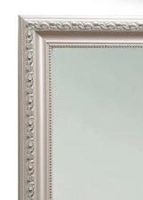 B6: 珍珠銀 30X50cm 原價:$170 (特價:$159)